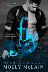 cover85361-medium
